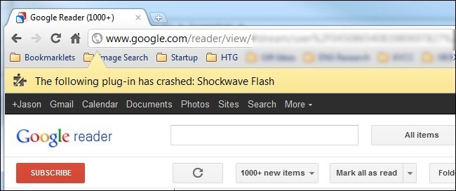 shockwave flash free download google chrome