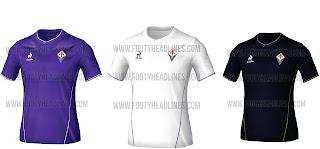 enkosa sport toko online pakaian bola kualitas grade ori made in thailand