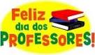 5 DE OUTUBRO      -        DIA MUNDIAL DO PROFESSOR