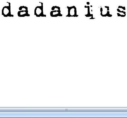 dadanius - wasze alternatywne media