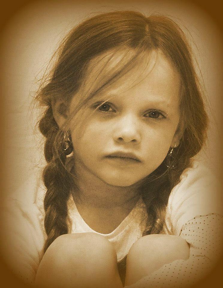 dochter 1: Elisabeth