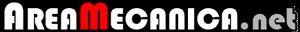 AreaMecanica.net