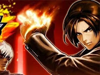 THE KING OF FIGHTERS-A 2012 Apk v1.0.3 [Mod Money]