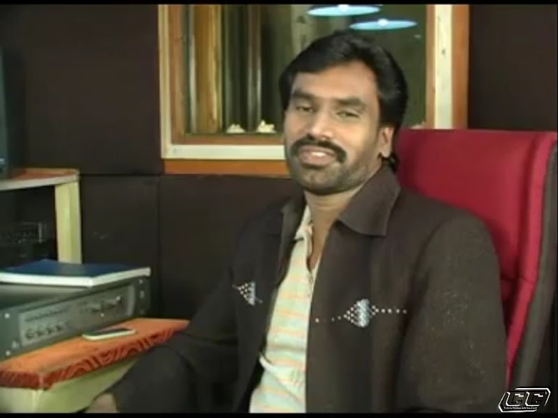 a r stevenson telugu christian singer composer ananda swaraalu songs download