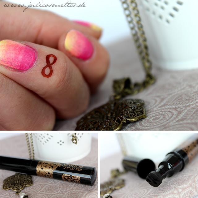 Catrice-Nomadic-Traces-Tattoo-Pen