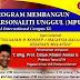 Prof Khairil Annas Jusoh : Sinergi Orang Muda dan Hasrat Negara Menunjangi 1 Malaysia