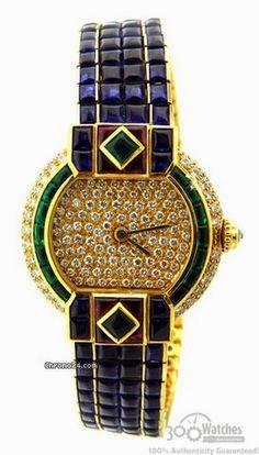 rare jewels diamants collier