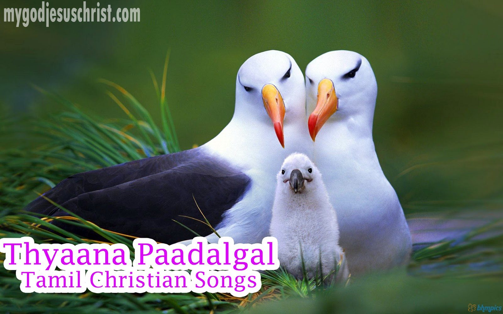 Old tamil jesus mp3 songs free download
