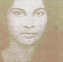 Shri Mataji Nirmala Devi