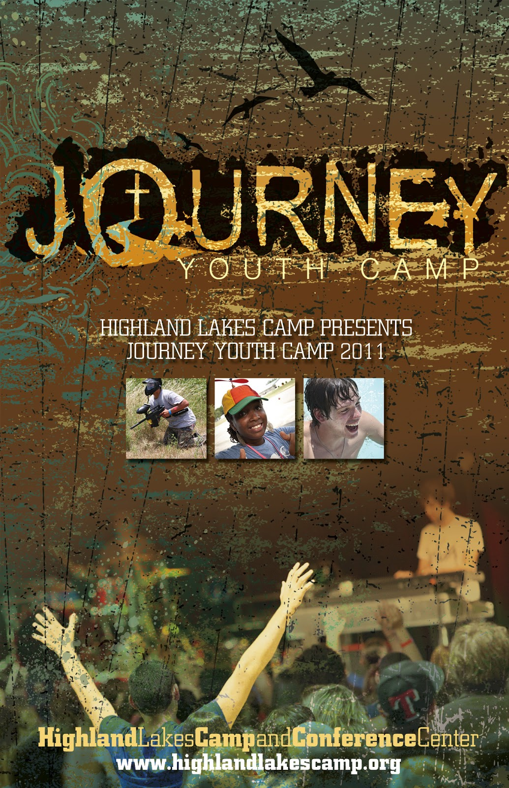the youth in the journey of 2015 youth canoe journey a special supplement to the september 2015 monthly.