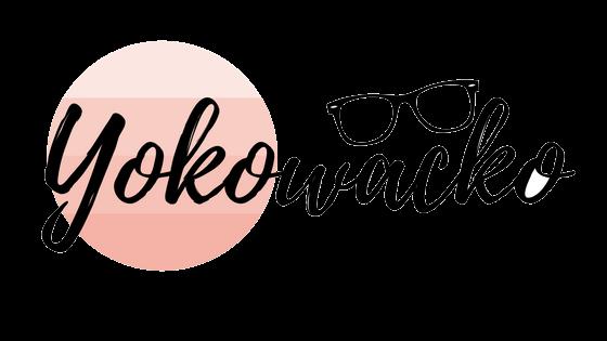 yokowacko