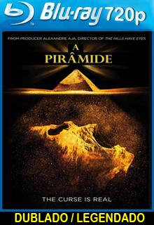 Assistir A Pirâmide Dublado