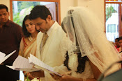 Hero Raja marriage photos wedding stills-thumbnail-19