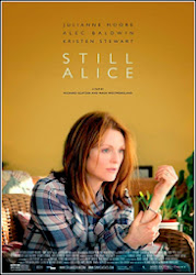 Baixar Filme Para Sempre Alice (Dual Audio)