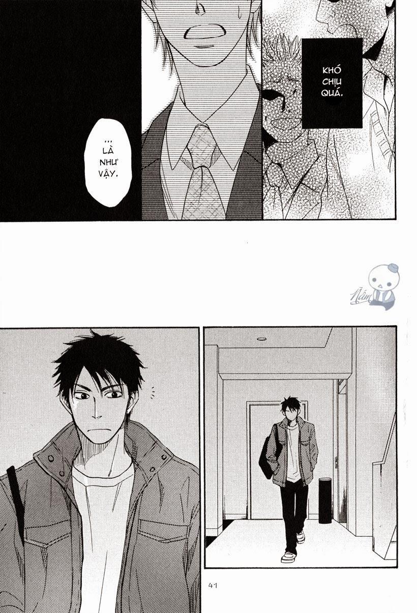 Hình ảnh  in Ikasama Memori