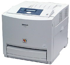 Free Download Driver Printer Panasonic KX-CL400