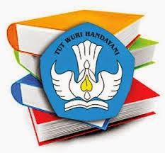 Pengembagan Program Perencanaan Pembelajaran