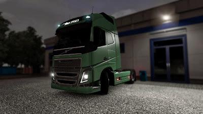 Euro truck simulator 2 - Page 11 Volvo_fh_cabin_decal