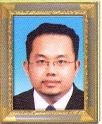 Nasrankamil b. Noh
