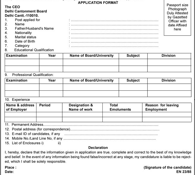 mutare teachers college application form pdf