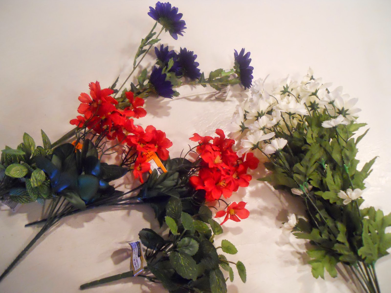 Wedding Flowers Too Expensive : Vicky s art may