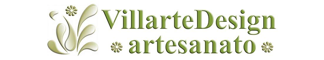 VillarteDesign Artesanato