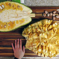 Jackfruit Recipes & How to Eat Jackfruit