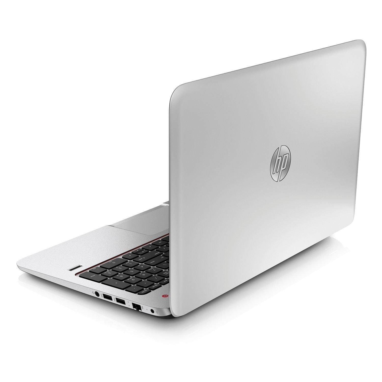 buy hp envy touchsmart 15 laptop touch screen 830 ezy. Black Bedroom Furniture Sets. Home Design Ideas