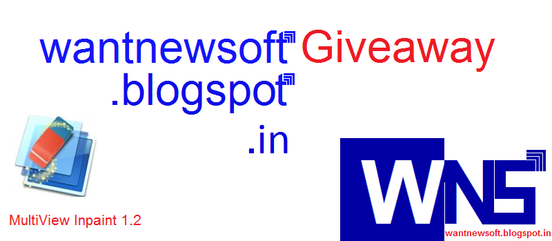 wantnewsoft gveaway image