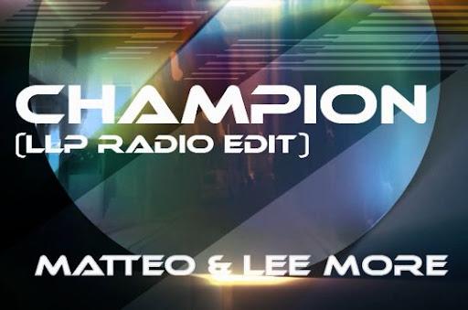 http://2.bp.blogspot.com/-yTSCcrnnAmE/TXUARJ2kfXI/AAAAAAAAJYg/45TU1WtjlSk/Matteo+%2526+Lee+More+-+Champion.JPG