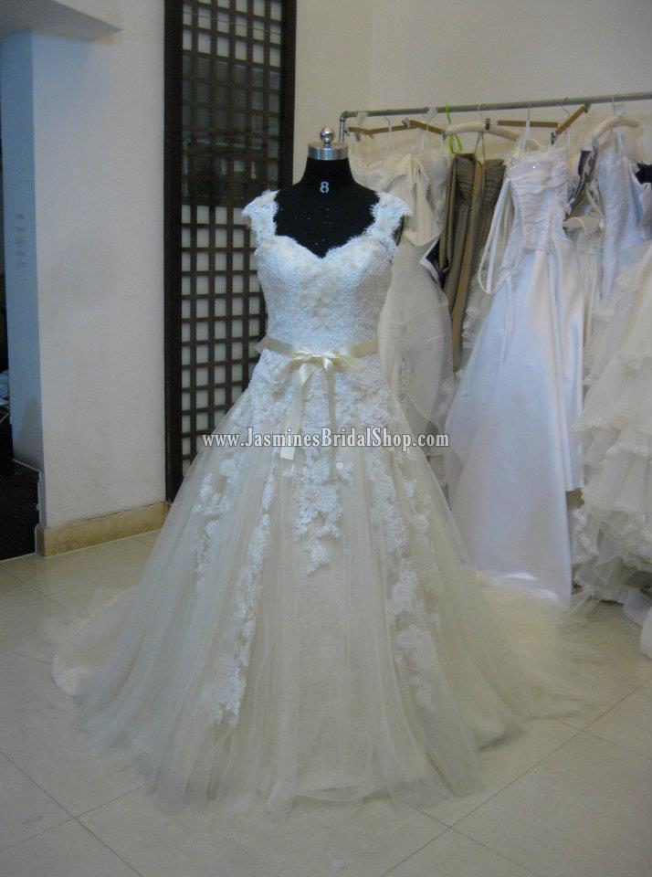 Ordering Wedding Dresses Online Reviews - High Cut Wedding Dresses