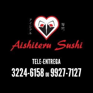 Aishiteru Sushi