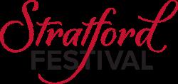 Stratford Festival Logo