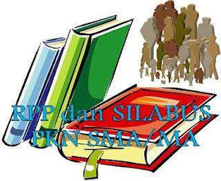 ... PembelajaranPendidikan dan Kewarganegaraan SMA Berkarakter Kelas X
