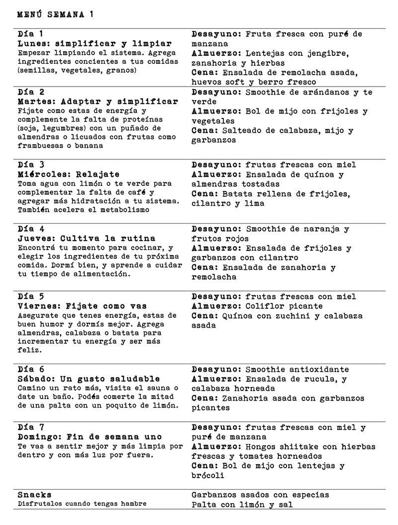 dieta-detox-menu-7-dias.jpg