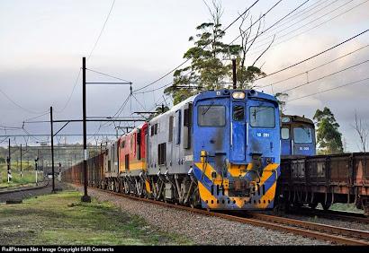 RailPictures.Net (257)