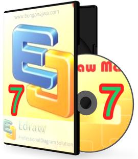 download edraw max full free