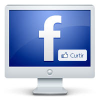 Nois tanbem no Facebook