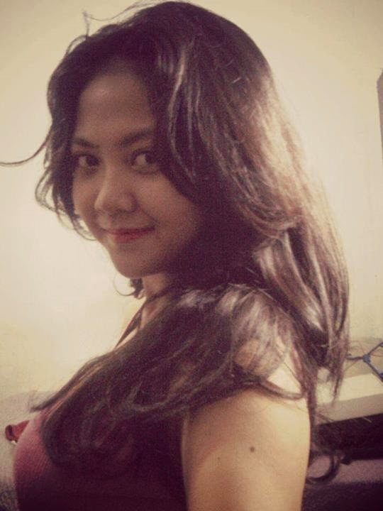 Destiana Nova Putri, Cewek Bispak Super Toge dari Bogor