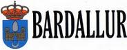 Bardallur