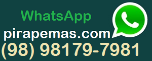 Pirapemas.com no WhatsApp