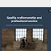 Colma Modern HTML5 Landing Page