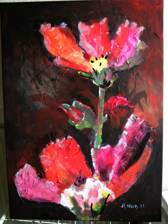 017 Kwiat