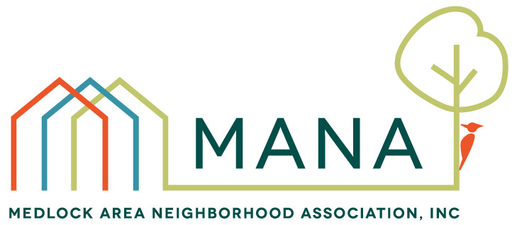 Medlock Area Neighborhood Association (MANA)