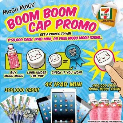 http://www.boy-kuripot.com/2014/08/mogu-mogu-boom-boom-cap-promo.html