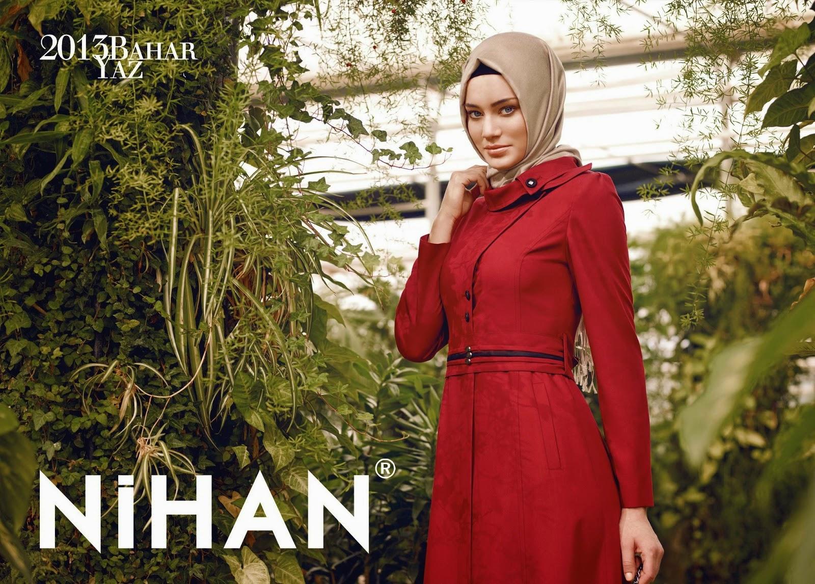 hijab-turque-4