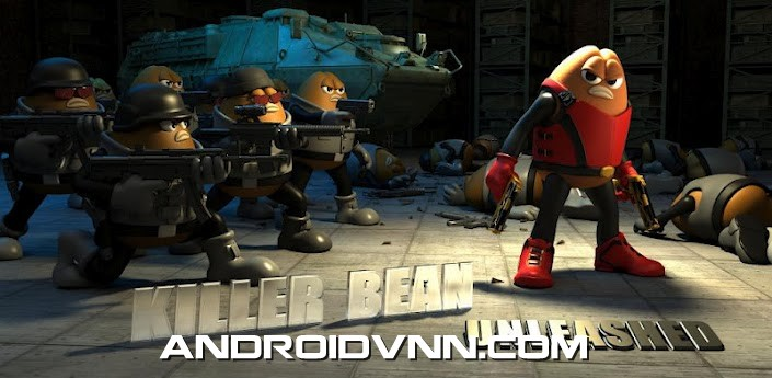 v1.0.3 armv6/HVGA/QVGA APK – Android 2.0.1+ – Free Game Download