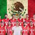 Repechaje PreOlímpico : México no es favorito para ganarse un boleto