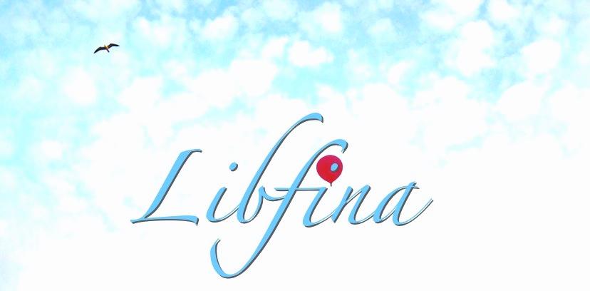 Libfina