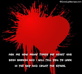 heart love quotes broken heart quote broken heart quotes broken heart ...